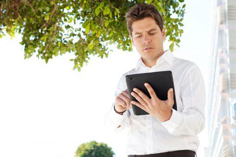 technological innovation, eTech,